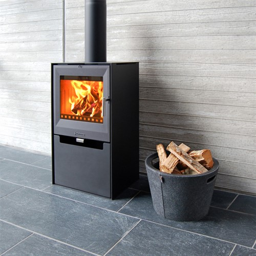 aduro 14 wood burning stove