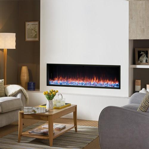 Gazco Skope Inset 135r Electric Fire Hotprice Co Uk