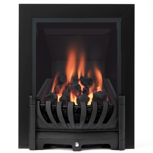Product images for Modern gas fireplace price