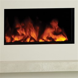 Gazco Studio Inset 80R Electric Fire