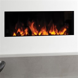 Gazco Studio Inset 105R Electric Fire