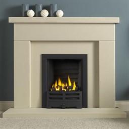 Fireplace Reviews Top Ten Natural Gas