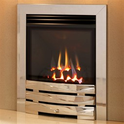 Legend Evora He Balanced Flue Gas Fire Hotprice Co Uk