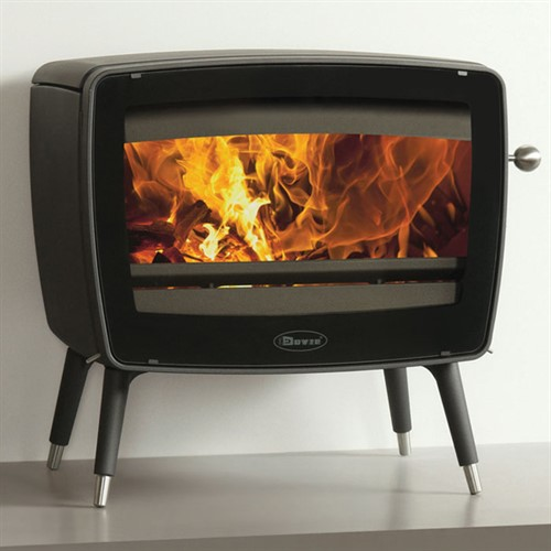 Dovre Vintage 50 Wood Burning Stove