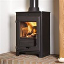 Flavel SQ05 Multi-Fuel Stove
