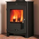 Flavel CV05 Multi-Fuel Stove