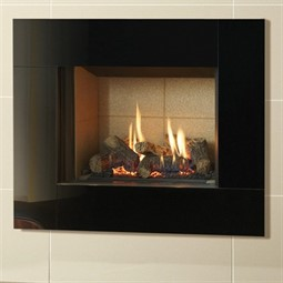 Gazco Riva2 500 Icon XS Gas Fire