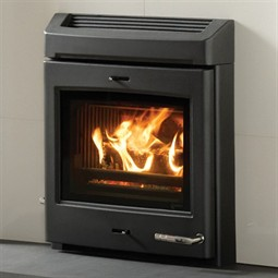 Yeoman CL Milner Multi-Fuel Inset Stove