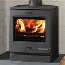 Yeoman CL5 Wood Burning / Multi-Fuel Stove