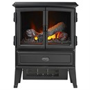 Dimplex Oakhurst OptiMyst Electric Stove