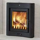 Broseley Evolution 4 Inset Wood Burning Stove