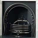 Cast Tec Camden Fireplace Insert