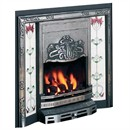 Cast Tec Oxford Fireplace Insert