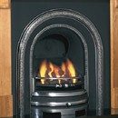 Cast Tec Clifton Fireplace Insert