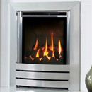Kinder Camber HE High Efficiency Gas Fire