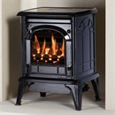 Gazco Clarendon Gas Stove - Small