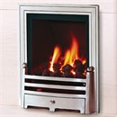 Kinder Kalahari Powerflue Gas Fire