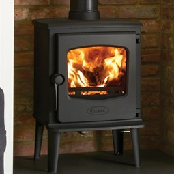 Dovre 525 Wood Burning / Multi-Fuel Stove