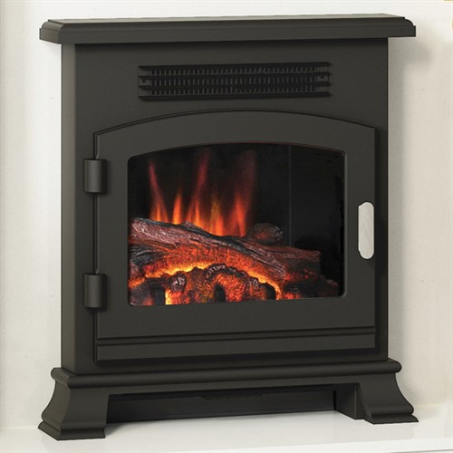 Be Modern Banbury Inset Electric Stove