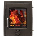 Ekol Inset 5 Wood Burning / Multi-Fuel Stove
