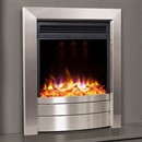 Celsi Electriflame XD Essence Electric Fire