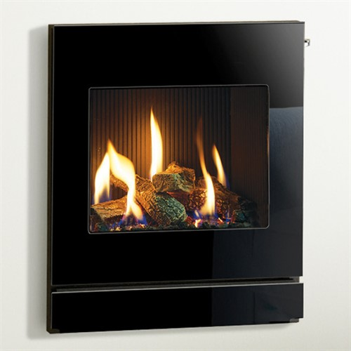 Gazco Logic HE Designio2 High Efficiency Gas Fire