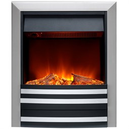Burley Overton 175 Electric Fire