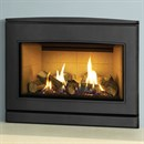 Yeoman CL670 Balanced Flue Inset Gas Stove