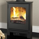 Broseley Evolution Desire 5 Wood Burning / Multi-Fuel Stove