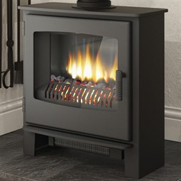 Broseley Evolution Desire 7 Electric Stove