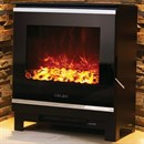 Celsi Electristove XD Glass Electric Stove