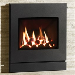 Gazco Logic HE Designio2 Balanced Flue Gas Fire