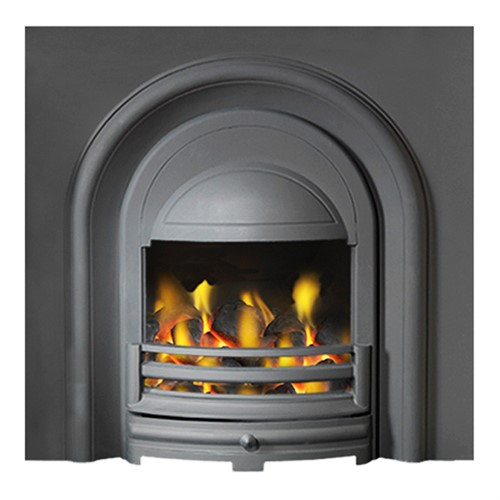Cast Tec Royal Integra Fireplace Insert