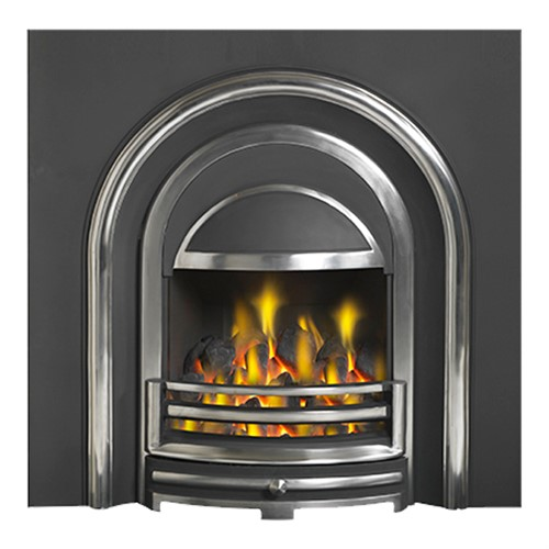Cast Tec Regal Integra Fireplace Insert