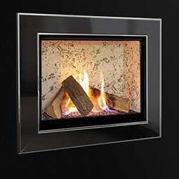 Collection by Michael Miller Celena HE Gas Fire