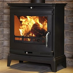 Flavel Rochester 7 Wood Burning / Multi-Fuel Stove