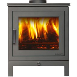 Chesney's Shoreditch 5 Series Wood Burning Stove