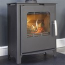 Beltane Chew 5kW SE Wood Burning / Multi-Fuel Stove