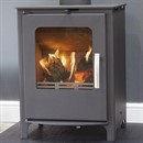 Beltane Sheppey 8kW SE Wood Burning / Multi-Fuel Stove
