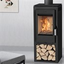 Beltane Danburn Samso Wood Burning Stove
