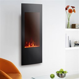 Eko Fires 1011 Grand LED Electric Fire