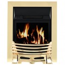 Eko Fires 1030 LCD Inset or Freestanding Electric Fire
