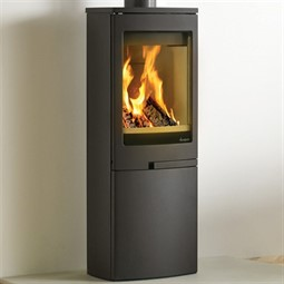 Nordpeis Duo 5 Woodburning Stove