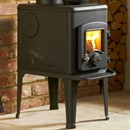 Nordpeis Orion Woodburning Stove