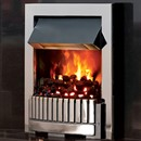 Dimplex Whitmore Opti-Myst Electric Fire