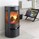 Aduro 9 Series Wood Burning Stove