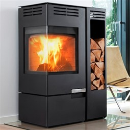 Aduro 12 Wood Burning Stove