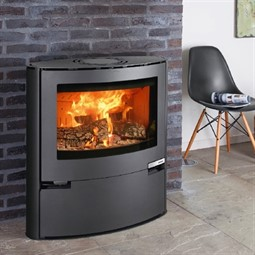 Aduro 15 Series Wood Burning Stove