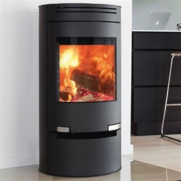 Aduro 1.1 Series Wood Burning Stove