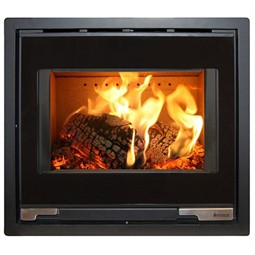 Aduro 5.1 Wood Burning Inset Cassette Stove